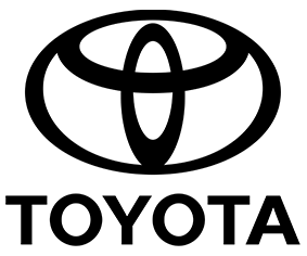 Maryborough Toyota Logo